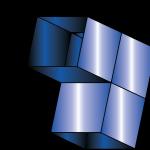ECSI-3D-blue